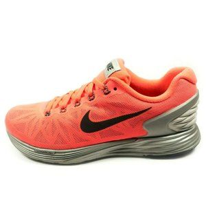 Nike Lunarglide 6 Water Repel Running Shoes